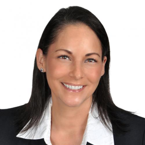 Cindy Barsky