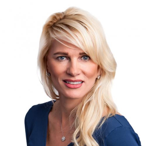 Janine DaSilva
