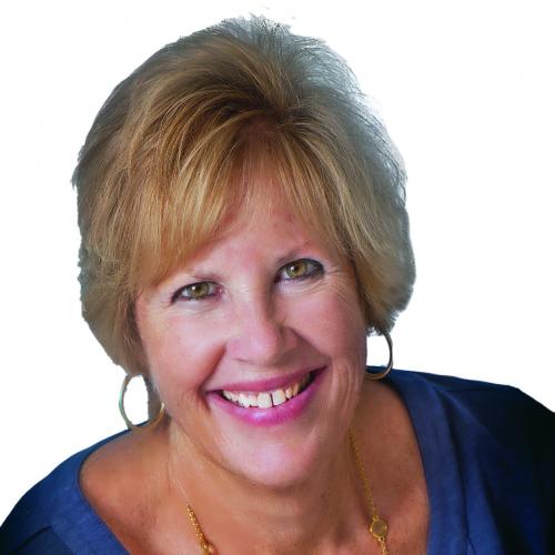 Karen M Smith