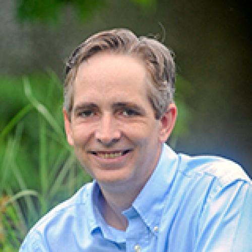 Chris Bentien