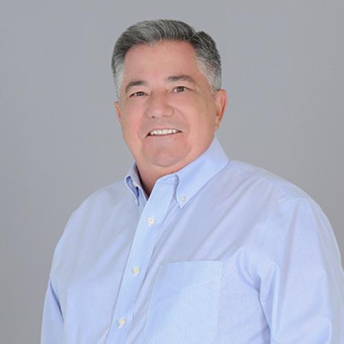 David W. Roberts