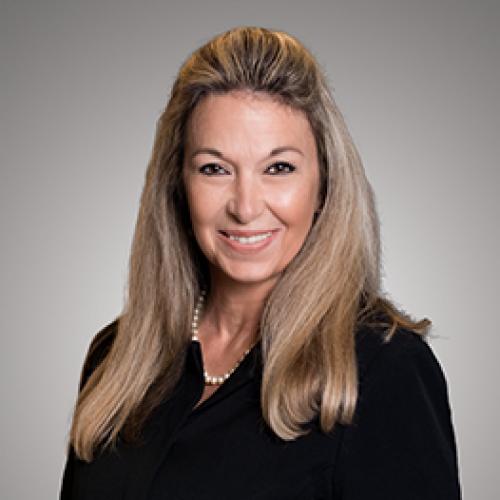 Karla Miller