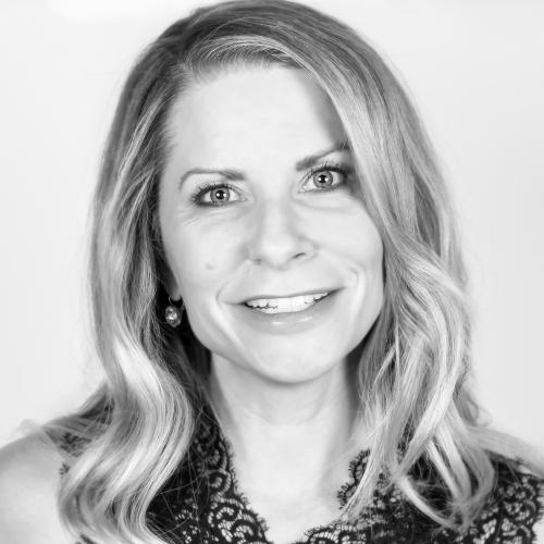 Kristine Kittleson
