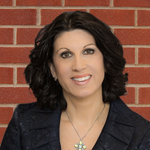 Lisa A. McTygue, ABR