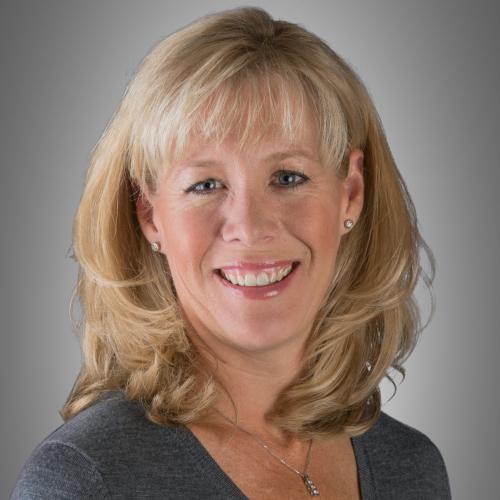 Kelly Lyn Tripp