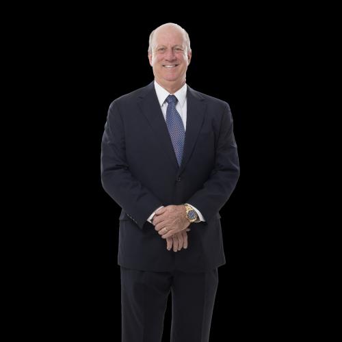 Bill F. Koch