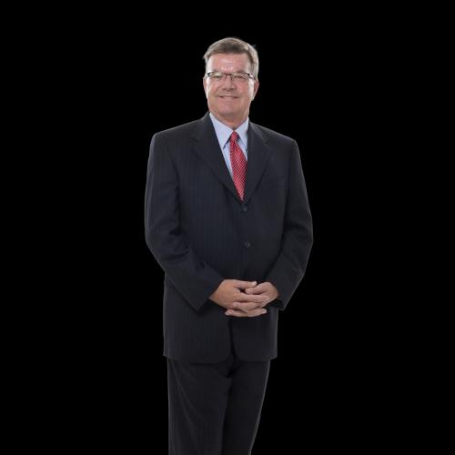 Bob Niederpruem