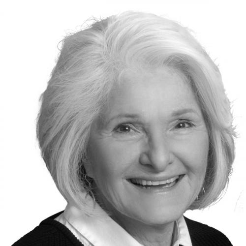 Janet E. Bigelow