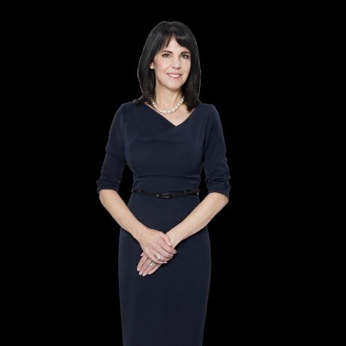 Colleen K. Nouhan