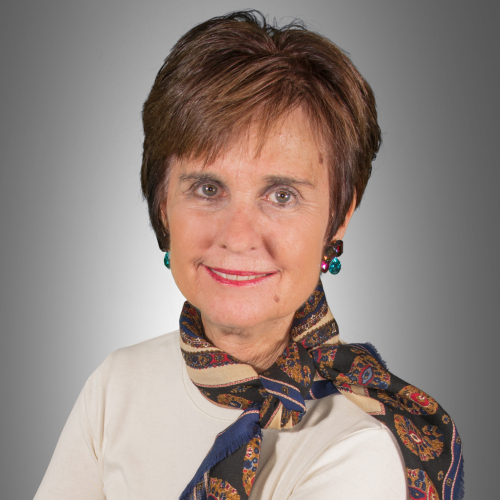 Cheryl Largen