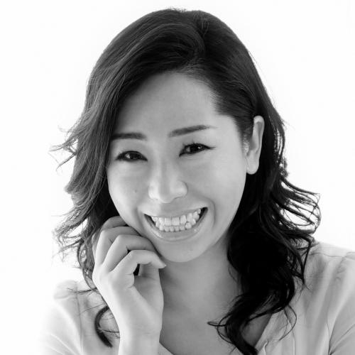 Rizu Ohashi