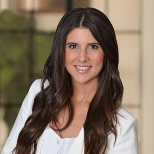 Katie McGuirk