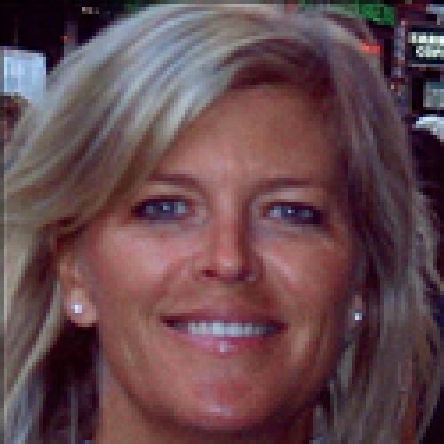 Linda Applegate
