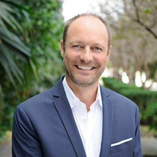 Mathieu Rochette