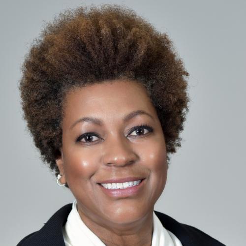 Carmen Dixon