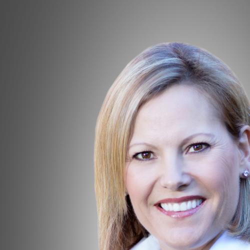 Leslie Ann Smith