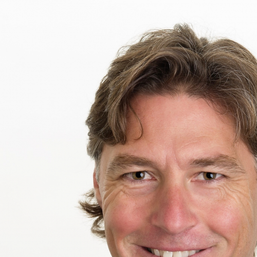 Sébastien Turgeon