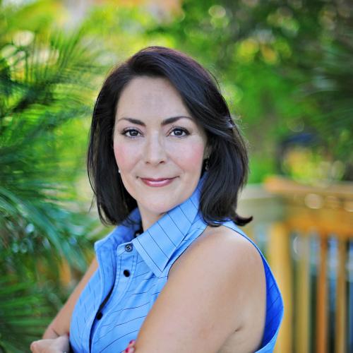 Lauren Vallozzi