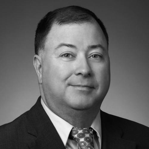 Kevin J. Austin