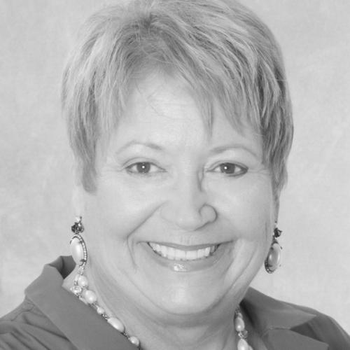 Susan Baker Outslay