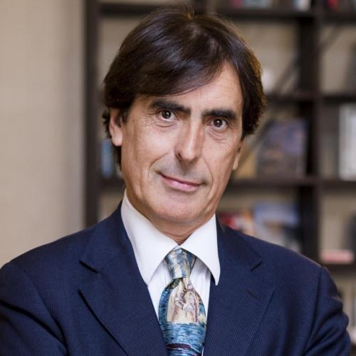 Fabrizio Brunelli