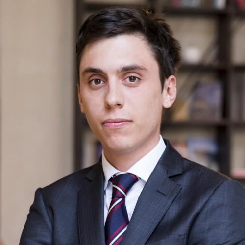 Oscar Brunelli