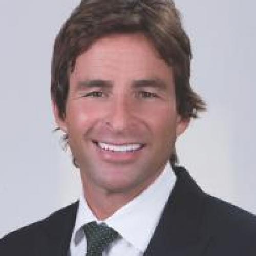 Andrew Arreola, LLC