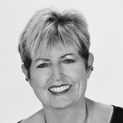 Kathie Nohre