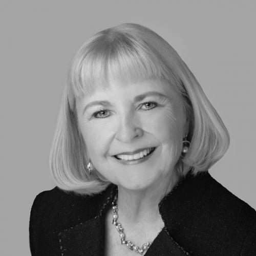 Marcia Macpherson