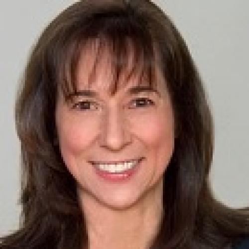 Linda Breedlove
