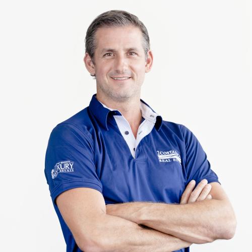 Scott Joshua Cutter