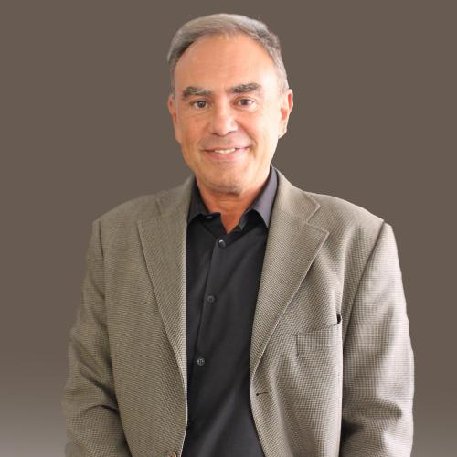 Jordi Rufas