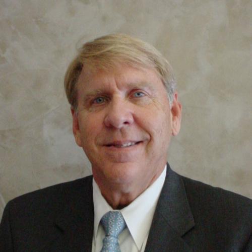 Jan David Brown