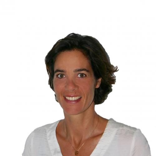 Claire Jamet