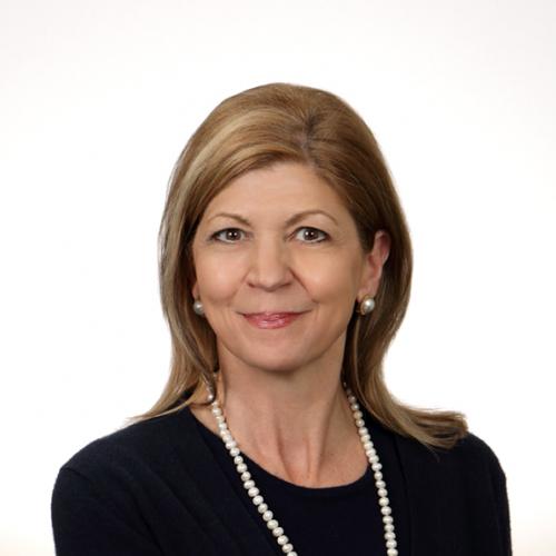 Lori Kindle