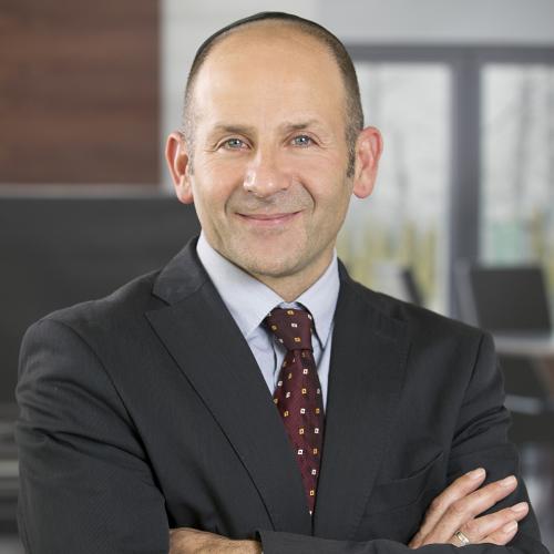 Stephan Rosenbaum