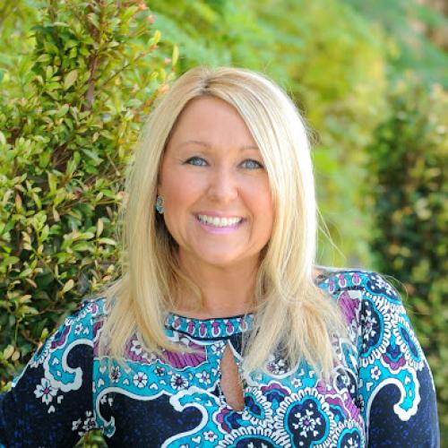 Kimberly Taylor