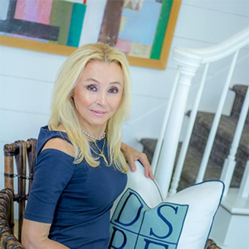Melissa St Anne Mittag