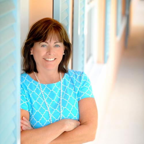 Lynn O'Malley