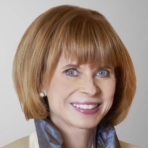 Sandy Weigand