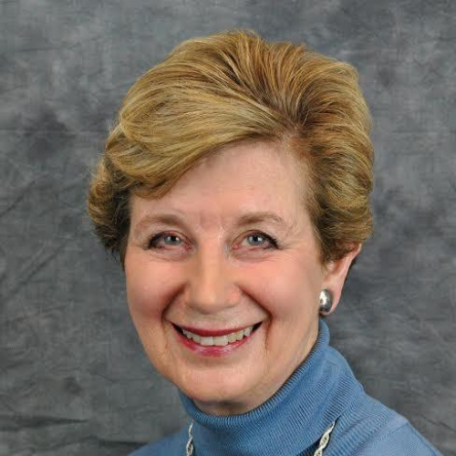 Letty Rosenfeld