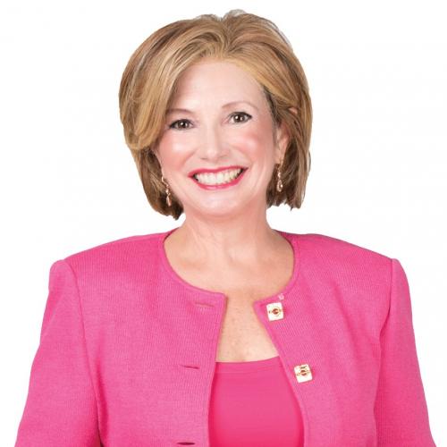 Rita Sokol