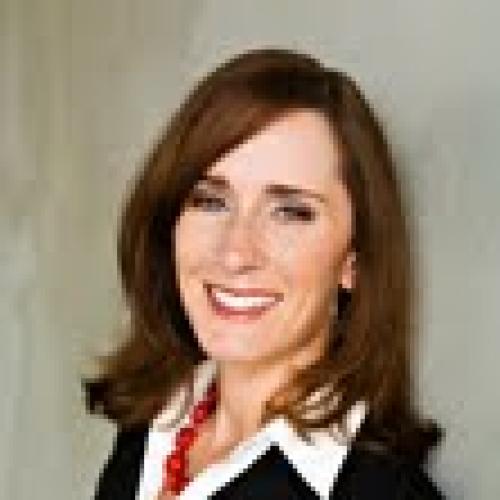 Michelle Delgado