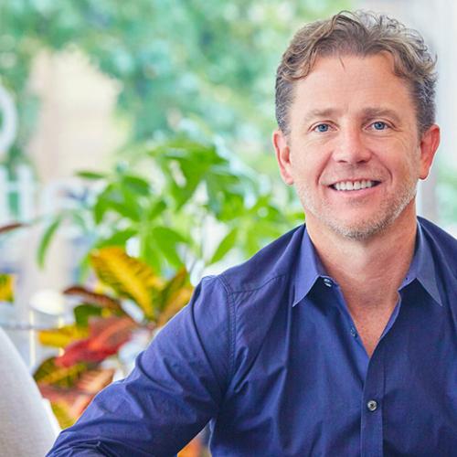 Mark Potvin