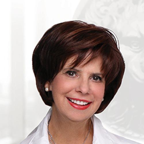 Sonia Lavoie