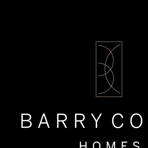 admin @barrycohenhomes.com