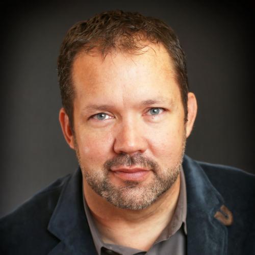 Steve Schwab