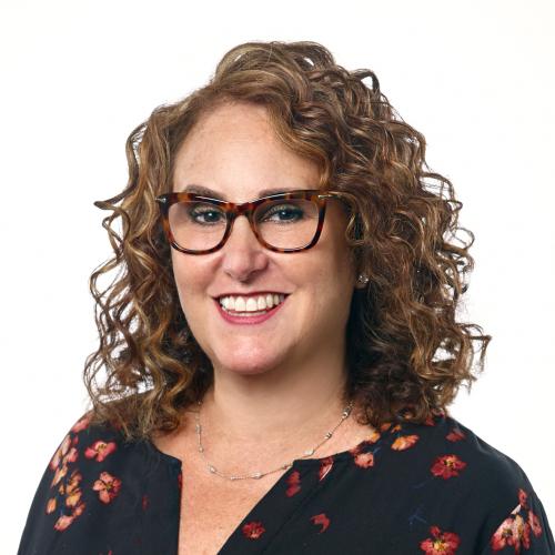 Joelle Sagner