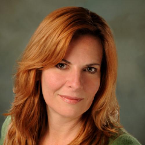Heather Dwyer