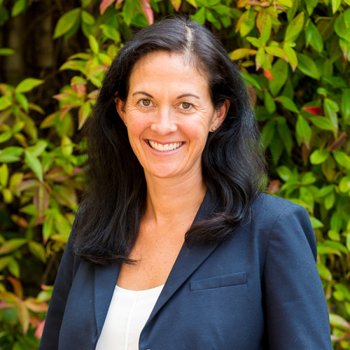 Liz Branham